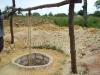 Brunnenbau_1